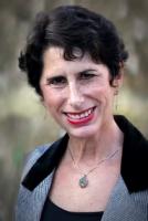 Arlene Unger, Ph.D.